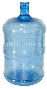 5 Gallon Bottle