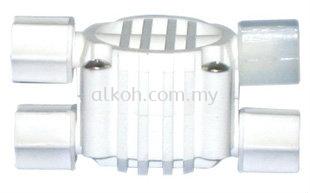 RO Auto Shut-off valve