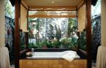 Bamboo Blind Window Blind / Bidai