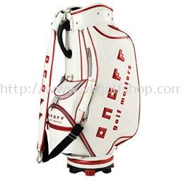 Onoff Caddie Cart Bag Pro