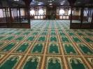 Mosque Carpet / Karpet Surau Carpet / Karpet