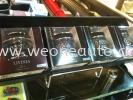 Livinia air freshener from Japan weekly member offer