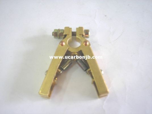 V Type Holder 8X12.5MM
