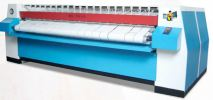 Roller Style Iroller Flatwork Ironer Machine