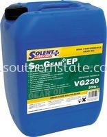 SOLENT So-Gear EP VG220