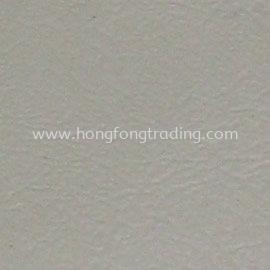 PVC F-R Hooding_r4_c9
