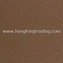 PVC F-R Hooding_r10_c2