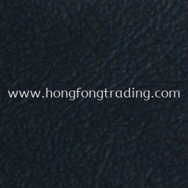 PVC F-R Hooding_r13_c1