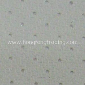 PVC Head Lining 04