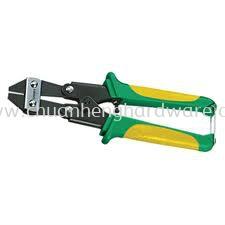200mm professional cutting tools wynns