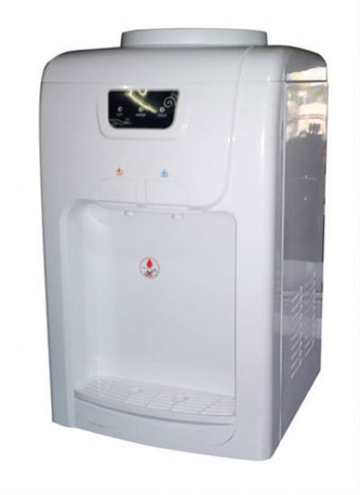 Ecotech BY93 Water Dispenser (Hot&Cool)