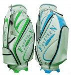 Fourteen Golf Bag