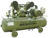 Distributor Bebicon Riau.