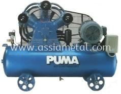 Puma Air Compressor (115PSI)