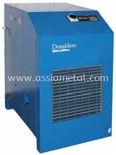 Donaldson Air Dryer