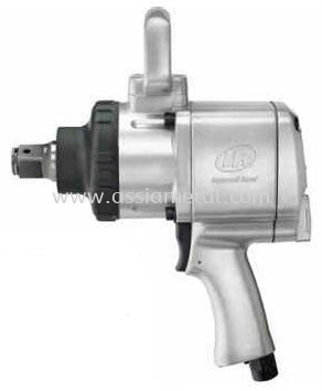 1;quot; ;quot;Ingersoll-Rand;quot; IR295A Air Impact Wrench