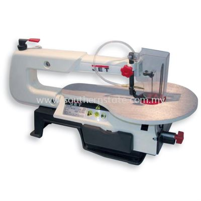 JET Table Saw ��JSS-16��