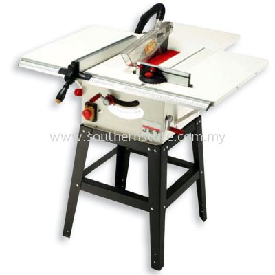 JET Table Saw(JTS-10)