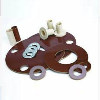 Gasket insualtion kit