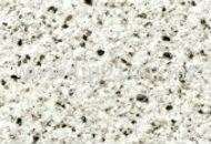 Magic Granite