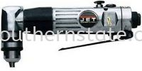 JET Air Reversible Angle Drill(JSM-709R) Air Drill Pneumatic Tools