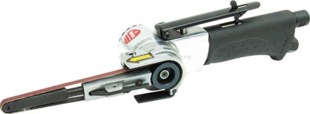 KOBE Mini Belt Sanders��R5218��