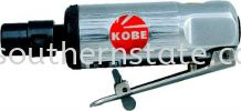 KOBE High Speed Mini Die Grinder(GD2806L) Die Grinder Pneumatic Tools