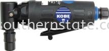 KOBE 90DEG Angle Die Grinder(B3144) Die Grinder Pneumatic Tools