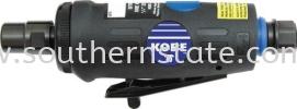 KOBE Straight Continuous Use Die Grinder(B3456) Die Grinder Pneumatic Tools