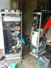 ABB INVERTER ABB VSD ACS800 400KW REPAIR MALAYSIA SINGAPORE INDONESIA BRUNEI  Projects