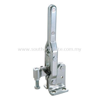 Vertical Handle Toggle Clamps  seires 10444