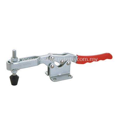 Horizontal Handle Toggle Clamps GH-20235