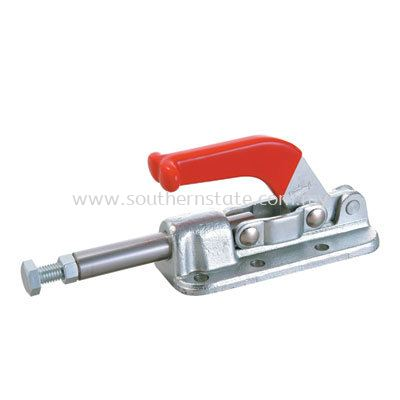 Push /Pull Toggle Clamps GH-36330