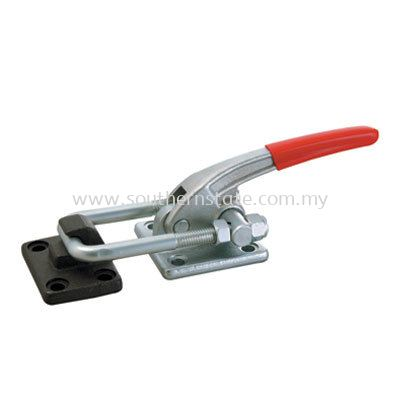 Latch Type Toggle Clamps GH-40380