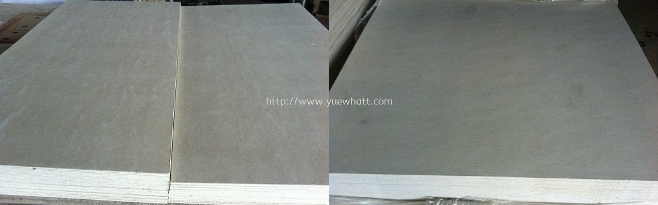 UCO Superflex Ceiling Flat Board �컨��