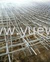 BRC Wire Mesh BRC High Tensile Deformed Bars