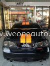CAR STICKER Car Sticker Design