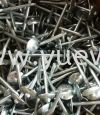 Ceiling Nails Steel Concrete Nails
