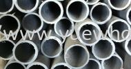 Pipes PVC Pipes and Fittings