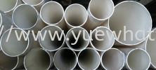 Pipes UPVC Pipes and Fittings