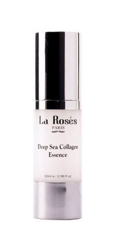 Deep Sea Collagen Essence