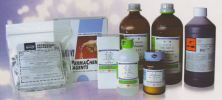 Reagent Reagent Other Products
