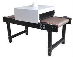 UV dryer conveyor belt 03