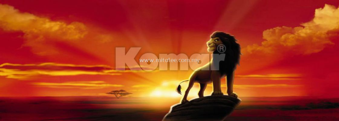 1-418_The_Lion_King_k