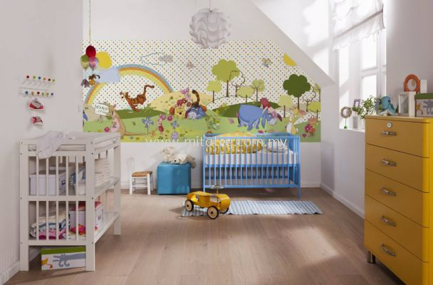 4-410_Beautiful_Day_Interieur_i