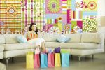 2-904_Mix&Match_Alle_Interieur_i KOMAR -Vol 13 Wallpaper (0.53m x 10m)