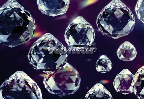 8-737_Crystals_k