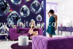 8-737_Crystals_Interieur_i KOMAR -Vol 13 Wallpaper (0.53m x 10m)