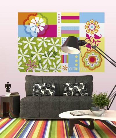 2-907_Mix&Match_Interieur_i
