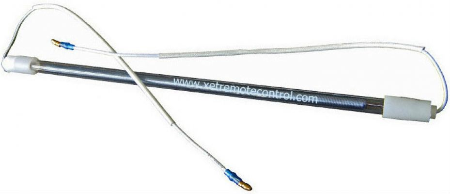 FZ-DFH15 (15 inch) FRIDGE DEFROST HEATER ELEMENT